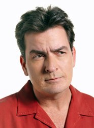http://telemagia.files.wordpress.com/2010/04/charlie_sheen.jpg