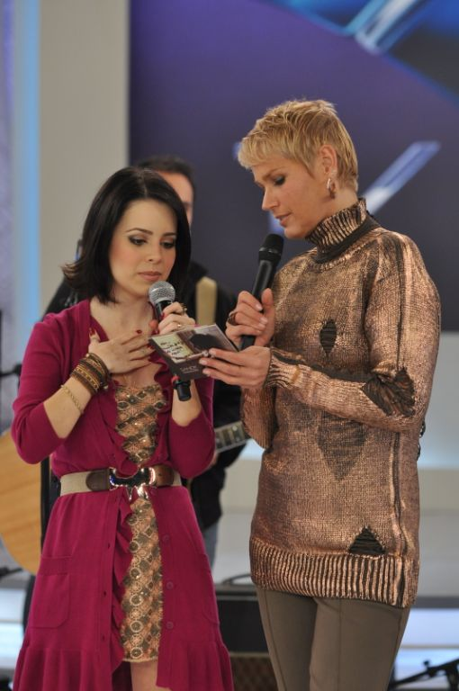 http://telemagia.files.wordpress.com/2010/07/sandyxuxa.jpg